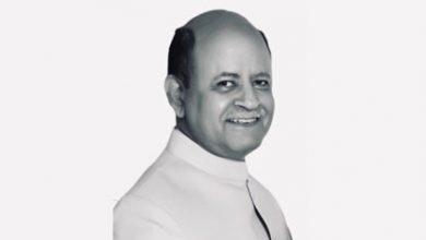 Dr. S.P. Kochhar