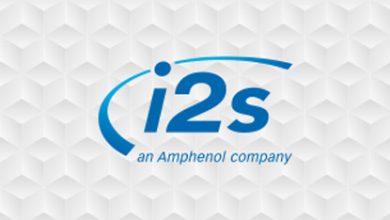 Amphenol i2s