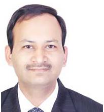MadhukarTripathi