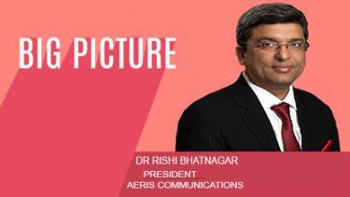 Dr Rishi