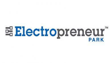 Electropreneur