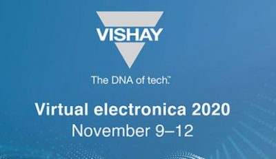 Vishay12