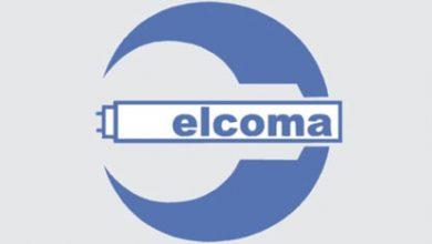 elcoma
