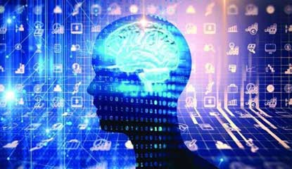 AI and ML, 5G and IoT: Major Technologies in 2021, Says Survey