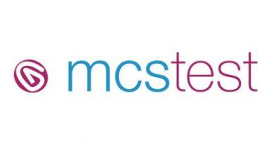 MCS Test