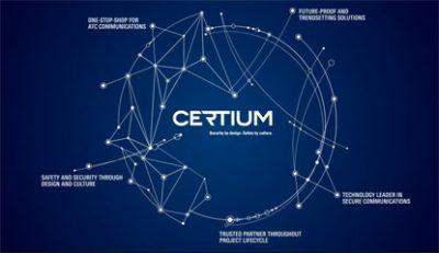 Certium