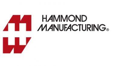 Hammmond