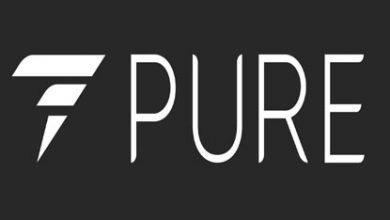PURE-EV