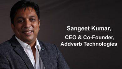 Sangeet-Kumar