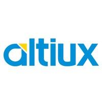 Altiux