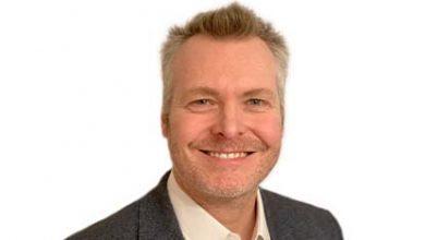 Ian Baxtor