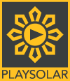 Play solar
