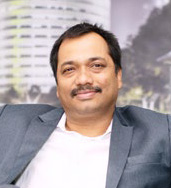 Sanjay Dhar
