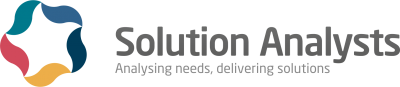 Solution-Analysts