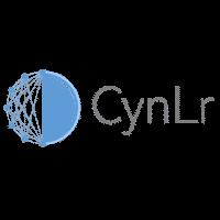 CYNLR