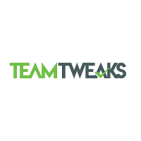 team-tweaks