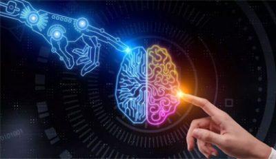 AI-in-medical