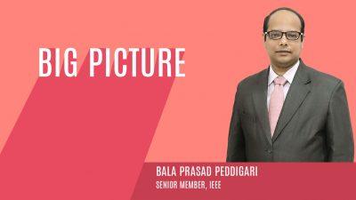Bala Prasad Peddigari