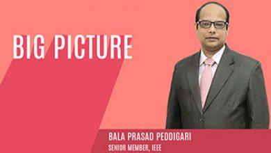 Bala-prasad