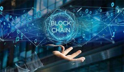 Blockchain Intro
