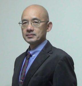 Masaharu-Goto