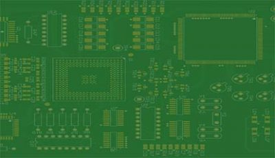 PCB 1