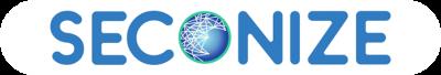 Seconize-Logo