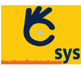 Threatsys