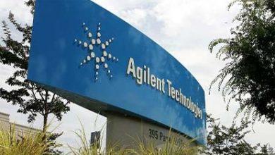 Agilent