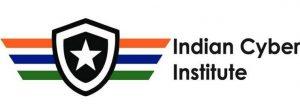Indian cyber institute