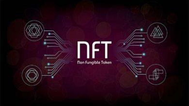 NFT Intro