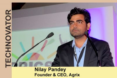 Nilay-Pandey