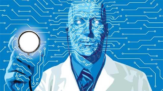 AI Medicine