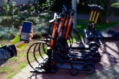 Battery-Swapping-Is-Playing-An-Important-Role-In-Micromobility