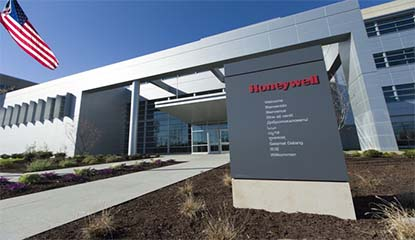 Honeywell Earns DARPA's Contract for Water Extraction Tech