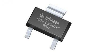 Infineon Samsung