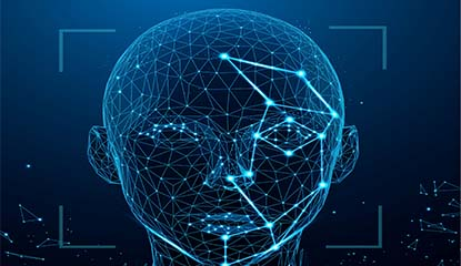 Facial Recognition Technology: New Facet of Security