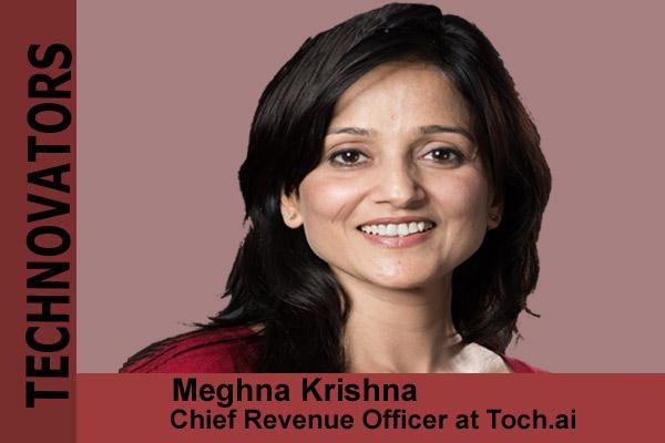 Meghna-Krishna