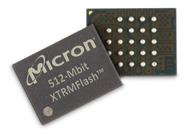 Micron-XTRMFlash1
