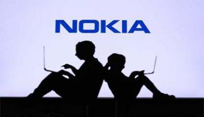 Nokia new