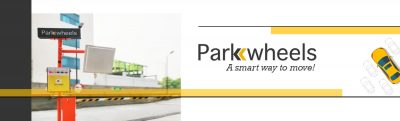 Parkwheels