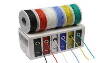 Wire Manufacturer