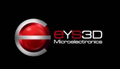 eys3D
