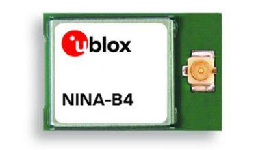 u-blox