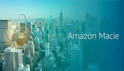 Amazon Macie