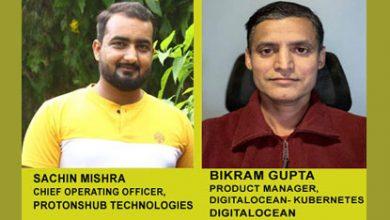 Bikram-and-sachin-mishra
