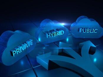 Hybrid_cloud_image