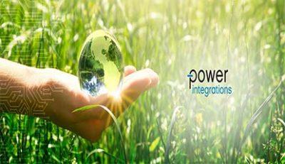 Power Integration