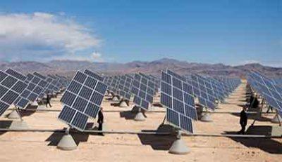 Renewable-2