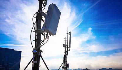 VIAVI Launches TMLite to Enhance 5G Network Coverage